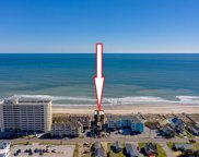 1415 S Lake Park Boulevard Unit #1, Carolina Beach image