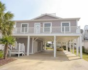 3102 Inland St., North Myrtle Beach image