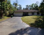 3830 17th Ave Sw, Naples image