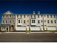 2524 Marvine Avenue, Drexel Hill image