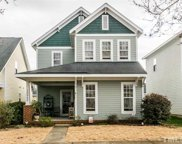 10940 Connally Lane, Raleigh image