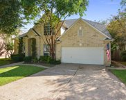 2621 Henley Dr, Round Rock image
