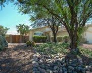 2338 W Horseshoe, Tucson image