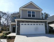 301 Glenlea Lane, Greenville image