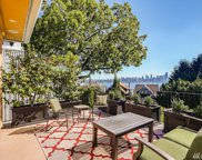1603 Palm Ave SW, Seattle image