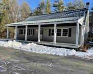 260 Summit View Drive, Tamworth image