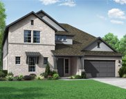 4305 Shady Hill Lane, Pflugerville image