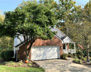 986 Wittshire  Lane, Anderson Twp image
