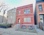 901 South Oakley Boulevard, Chicago image