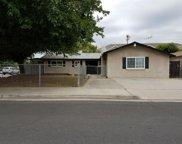 1142 Oxford, Clovis image