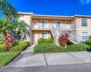 2865 Cypress Trace CIR, Naples image