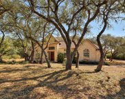 1007 Sunset Canyon Dr, Dripping Springs image