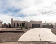 2024 E Mountain View, Fort Mohave image