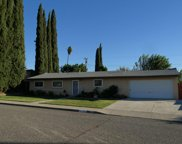 1380 AGNEW Street, Simi Valley image