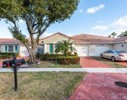 6123 Floral Lakes Drive, Delray Beach image