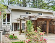 2078 Clairmeade Valley Road NE, Atlanta image