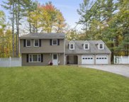 205 Mammoth Road, Londonderry image