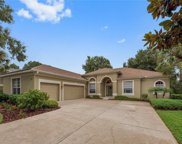 4048 Greystone Drive, Clermont image