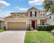 2710 Portchester Court, Kissimmee image