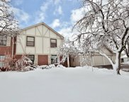 733 Elmwood Lane Unit D-1, Wheeling image