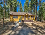 1941 Hunkpapa, South Lake Tahoe image