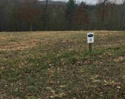 lot 11 Hidden Forest Trail, Spring City image