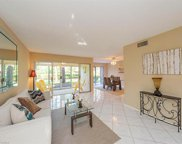 4150 Belair Ln Unit 106, Naples image