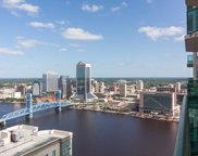 1431 RIVERPLACE BLVD Unit 3302, Jacksonville image