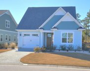 3227 Bay Winds Drive, Southport image