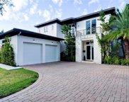 757 Paradiso Ave, Coral Gables image