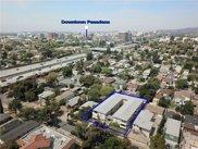 437   N Chester Avenue, Pasadena image