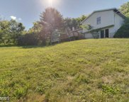 5405 HOFFMANVILLE ROAD, Manchester image