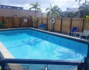 125 NW 25th St, Wilton Manors image