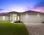 4407 SW 16th PL, Cape Coral image