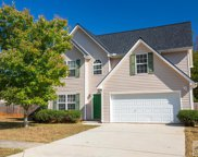 455 Maple Forge Drive, Athens image