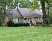 6248 Whippoorwill Dr, Pinson image