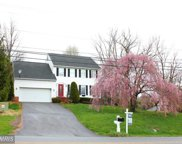 20024 MOUNT AETNA ROAD, Hagerstown image