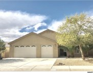 4933 Mesa Blanca Way, Fort Mohave image