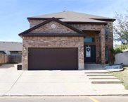 210 Starling Creek Lp, Laredo image