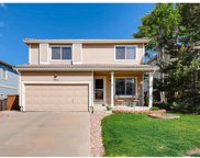 9940 Melbourne Place, Highlands Ranch image