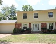 15480 Country Mill, Chesterfield image