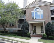 14217 QUAIL CREEK WAY Unit #304, Sparks image