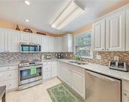 525 Cape Florida Ln, Naples image
