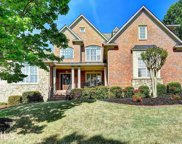 3006 Cambridge Hill Dr, Dacula image