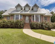 7804 Williams St, Pinson image