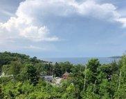 10612 Shore View Place Unit #102, Sister Bay image