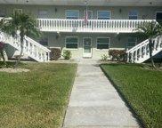 1250 S Pinellas Avenue Unit 701, Tarpon Springs image