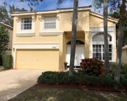 7866 Oak Grove Circle, Lake Worth image