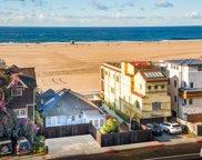 1419  Palisades Beach Rd, Santa Monica image