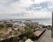 114 Mainsail Drive Unit #351, Miramar Beach image